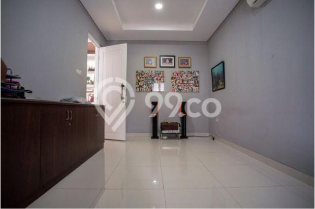 Dijual Rumah Baru di Camar Indah PIK Jakarta utara 17699097