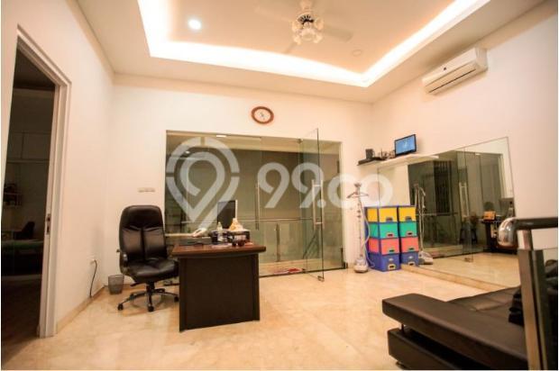 Dijual Rumah Baru di Camar Indah PIK Jakarta utara 17699103