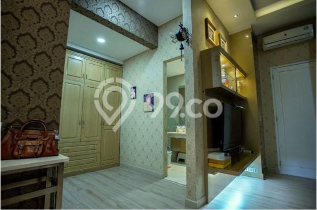 Dijual Rumah Baru di Camar Indah PIK Jakarta utara 17699106