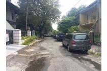 Vila-Medan-10