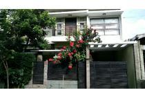 Rumah Minimalis Bagusss Komp. Taman Bumi Prima, Pesantren Cima