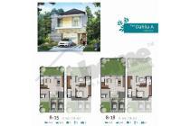 Rumah-Surabaya-11
