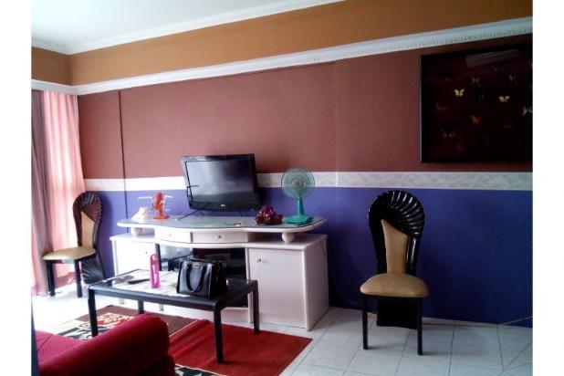 Apartement di jual @ kuningan area 11426472