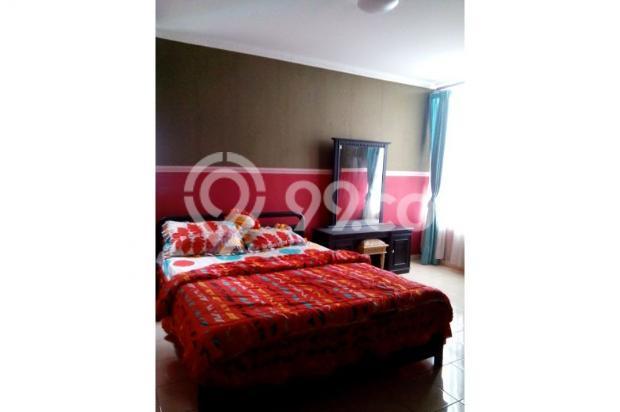 Apartement di jual @ kuningan area 11426505