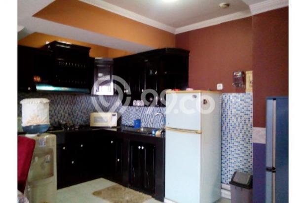 Apartement di jual @ kuningan area 11426544
