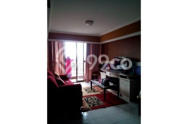 Apartement di jual @ kuningan area 11426558