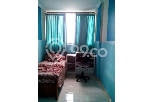 Apartement di jual @ kuningan area 11426586