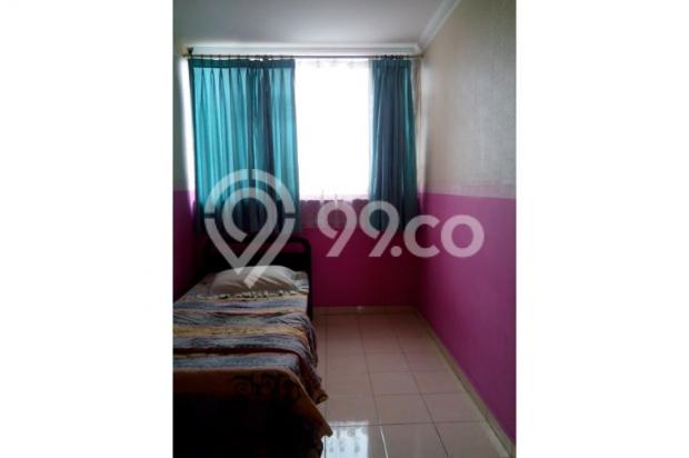 Apartement di jual @ kuningan area 11426593