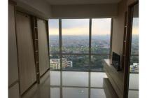 Apartement U residence 2 siap huni ID2327LL