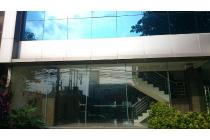 Disewakan Office Space di Gedung Warung Buncit