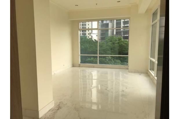 Rp18mily Apartemen Dijual