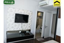 Apartemen-Surabaya-5