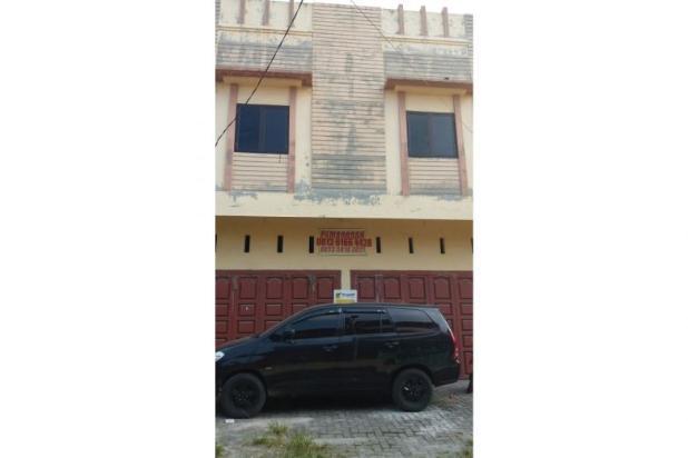 Dijual Ruko Karya Gang Ambasari Siap Huni 10079559