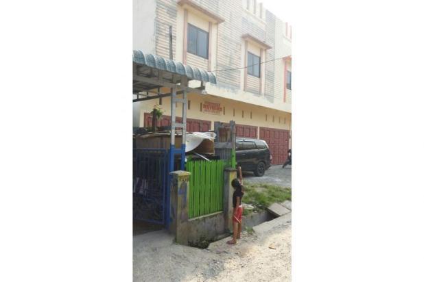 Dijual Ruko Karya Gang Ambasari Siap Huni 10079568
