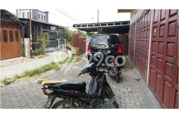 Dijual Ruko Karya Gang Ambasari Siap Huni 10079572