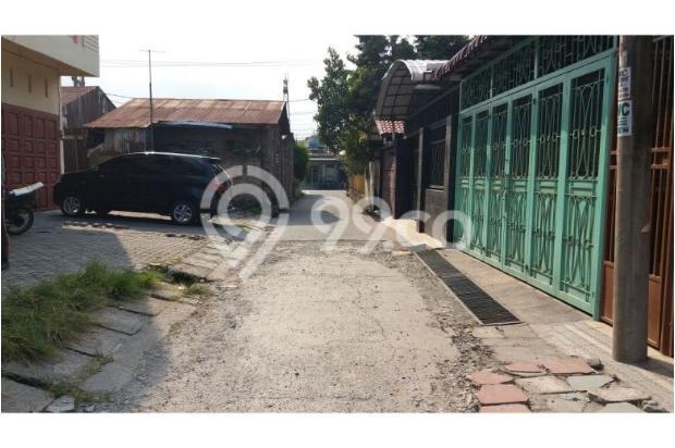 Dijual Ruko Karya Gang Ambasari Siap Huni 10079570