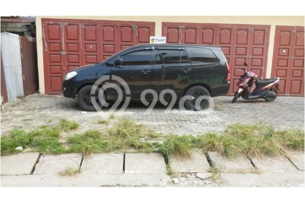 Dijual Ruko Karya Gang Ambasari Siap Huni 10079571