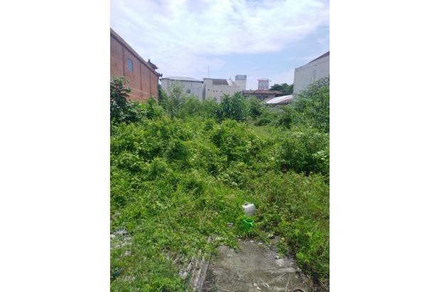 Rp94mily Tanah Dijual