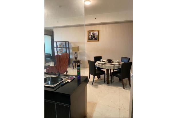 Rp3mily Apartemen Dijual