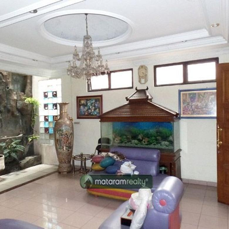 Rumah-Yogyakarta-4