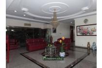 Rumah-Yogyakarta-11