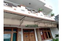 Rumah-Yogyakarta-16