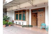 Rumah-Yogyakarta-15