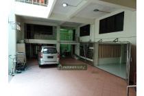Rumah-Yogyakarta-23