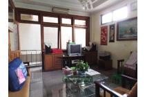 Rumah-Yogyakarta-24