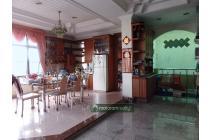 Rumah-Yogyakarta-26