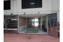 Rumah-Yogyakarta-27