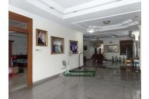 Rumah-Yogyakarta-30
