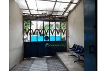 Rumah-Yogyakarta-29