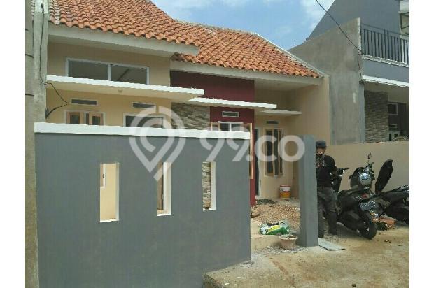 rumah baru masih bisa nego legalitas SHM 16525971