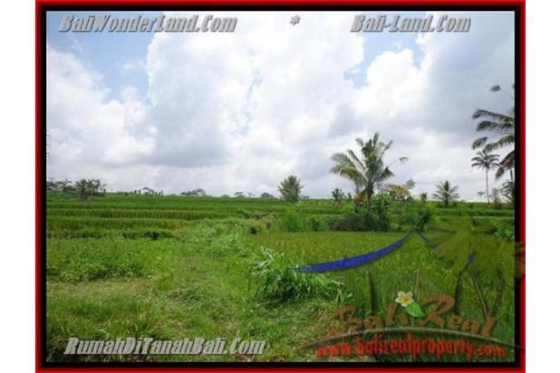 Rp64,7mily Tanah Dijual