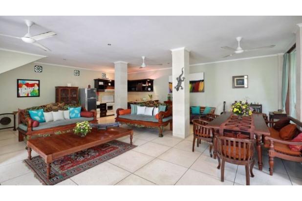 Rp5,75mily Vila Dijual