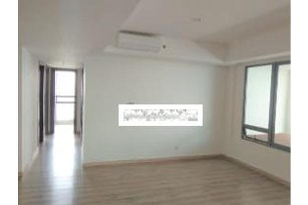 Rp4,8mily Apartemen Dijual