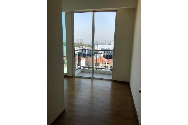 Rp1,69mily Apartemen Dijual