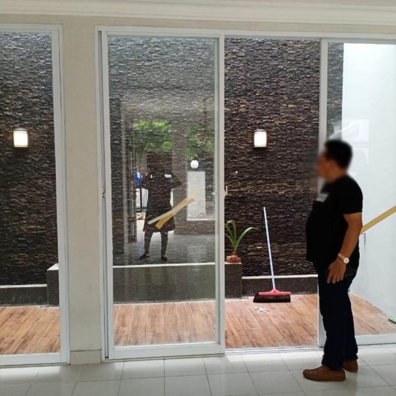Disewakan Rumah Murah Dikawasan Bintaro