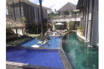 hotel kawasan pariwisata batubolong canggu dekat echo beach kuta berawa