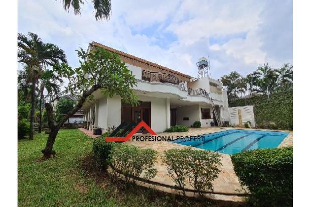 Rp15,9mily Rumah Dijual