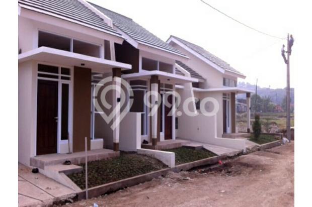 Griya Pasundan....rumah cantik.... dekat langsung dengan TOL 12398310