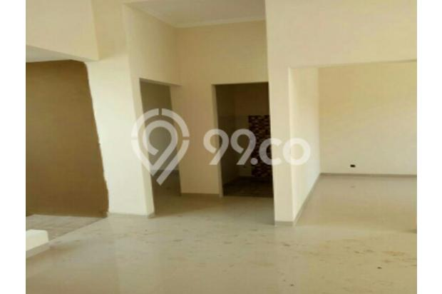 Griya Pasundan....rumah cantik.... dekat langsung dengan TOL 12398339