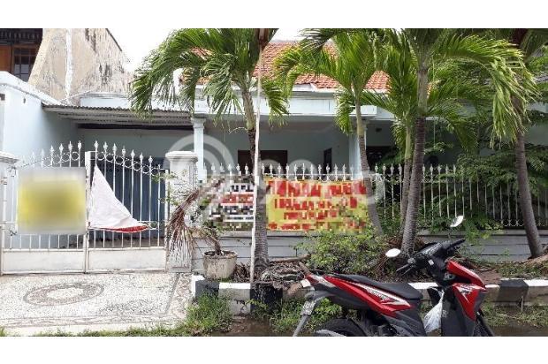 218 Rumah siap huni di Penjaringan Sari II Blok F 15778190