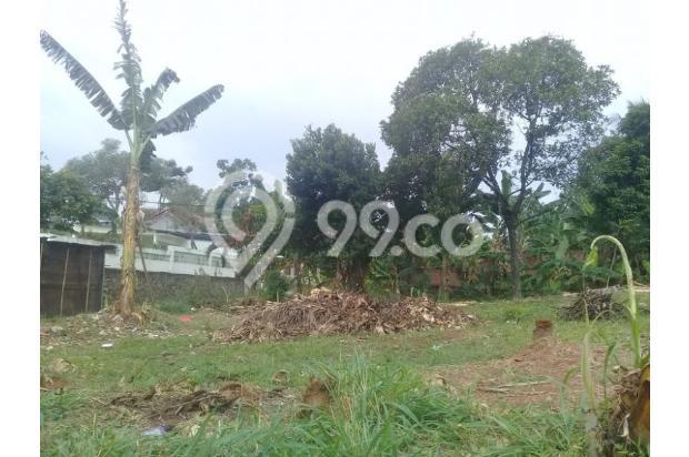Jual Kapling Tanah Bedahan, Depok: Familiar Sawangan Kan..?! 13244037