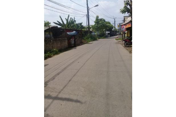 Jual Kapling Tanah Bedahan, Depok: Familiar Sawangan Kan..?! 13244046