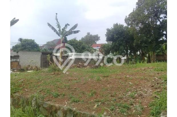Jual Kapling Tanah Bedahan, Depok: Familiar Sawangan Kan..?! 13244049