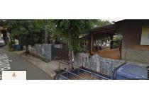 Tanah Dijual di Fatmawati. Jakarta Selatan, Lokasi Strategis