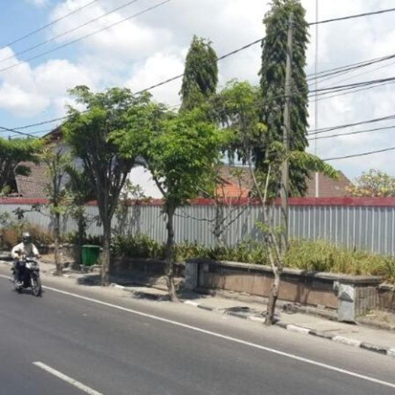 Tanah  Bypas Ngurah Rai Kuta # Tuban Benoa Nusa Dua Sanur Sunset Road