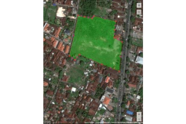 Rp278mily Tanah Dijual